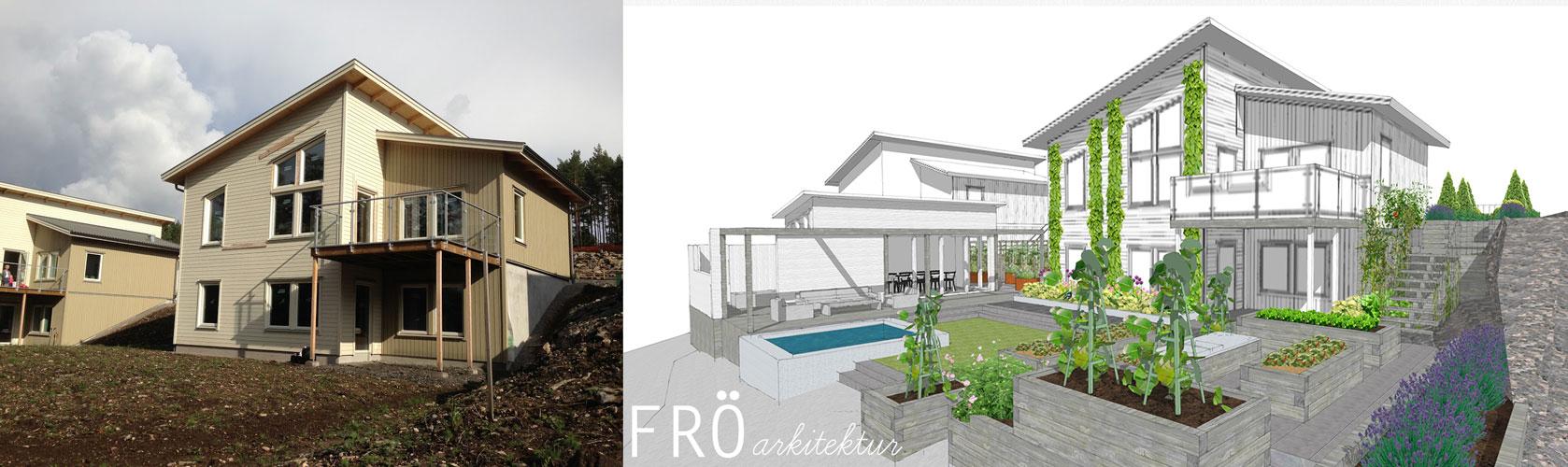 vinterträdgÃ¥rd – FRÖ arkitektur